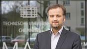 Prof. Dr. Oliver G. Schmidt